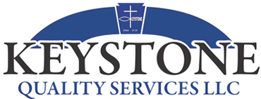 Keystone Quality Services LLC - Homestead Business Directory